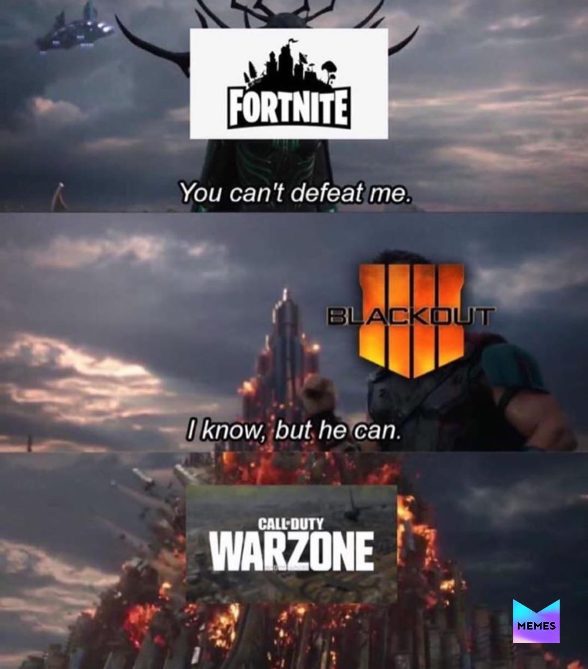 Post By Gamermemes Memes