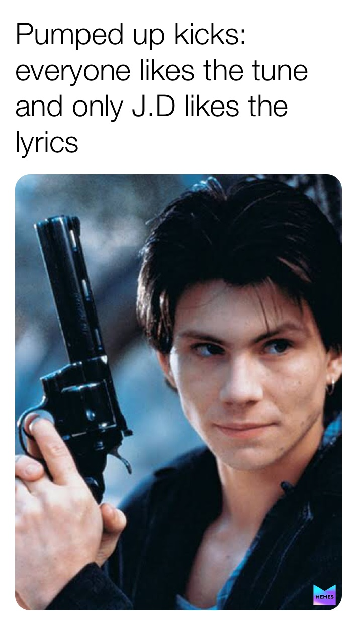 Heathers Memes Find And Share Memes